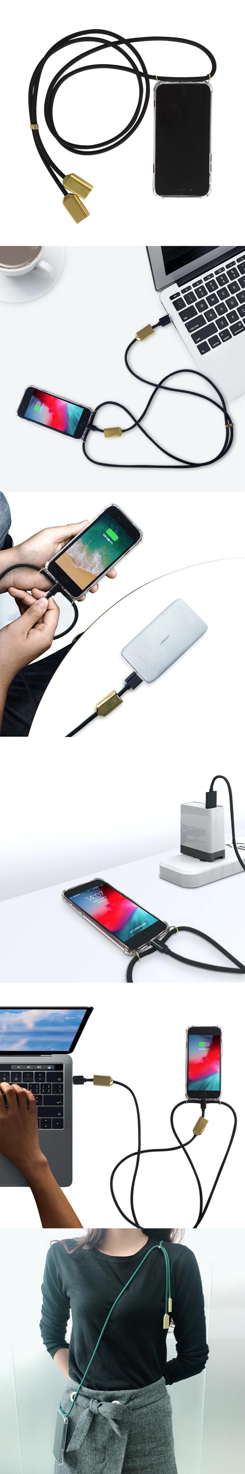 clear wholesale ipad case design for store TenChen Tech