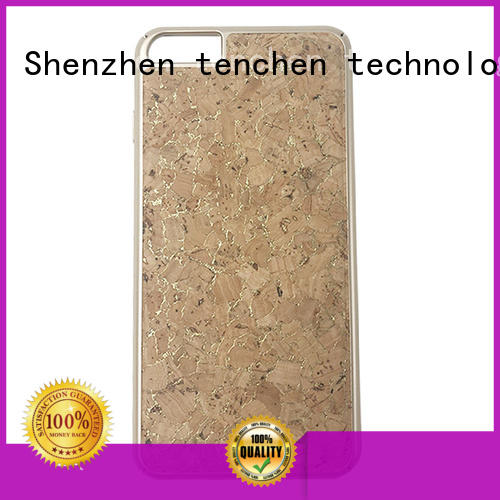TenChen Tech iphone 11 case from China for store