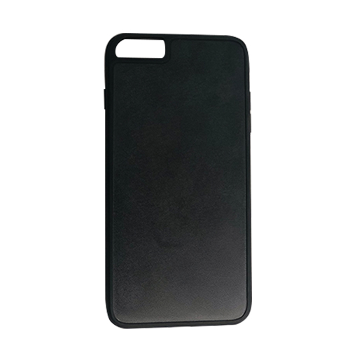 soft silicone cell phone cases directly sale for store TenChen Tech-5