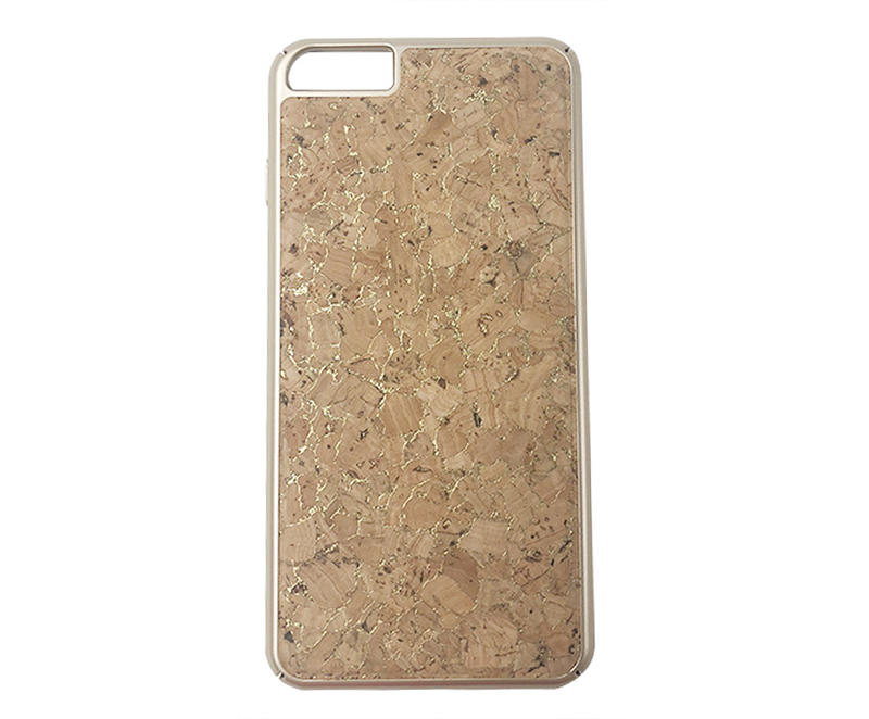TenChen Tech Brand microfiber pc case iphone 6s manufacture