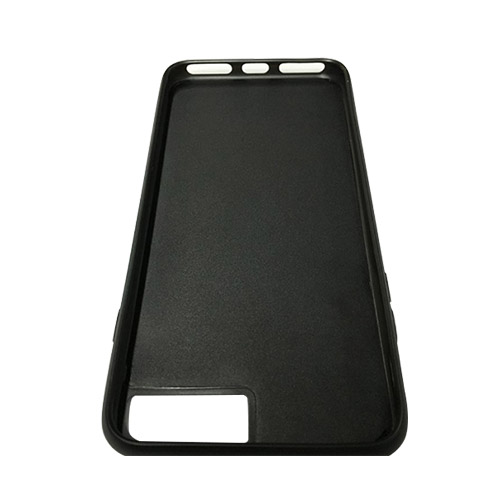 soft silicone cell phone cases directly sale for store TenChen Tech-6
