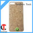TenChen Tech silicone phone case suppliers series for store