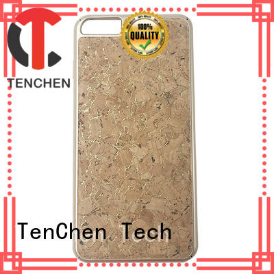 mobile phones covers and cases phone Bulk Buy back TenChen Tech