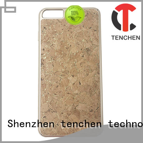 edge resistant case iphone 6s TenChen Tech Brand