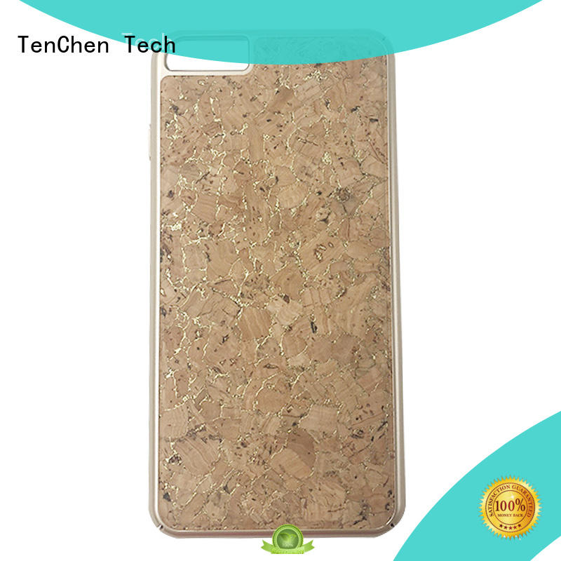 TenChen Tech custom iphone case from China for shop