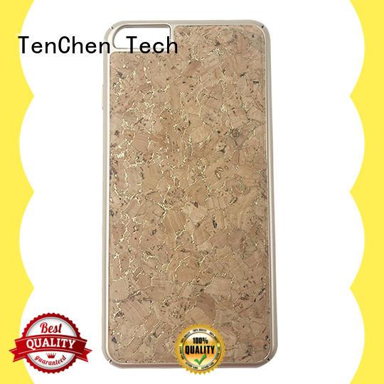 TenChen Tech phone case manufacturer series for shop