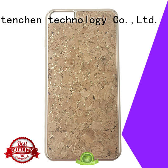 TenChen Tech custom made phone case series for home