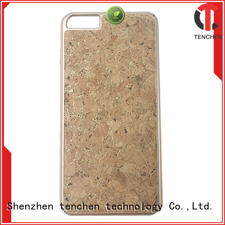 models custom phone case supplier directly sale for store TenChen Tech