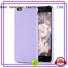 TenChen Tech mobile phone case customized for shop