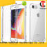 TenChen Tech cell phone case manufacturers from China for shop