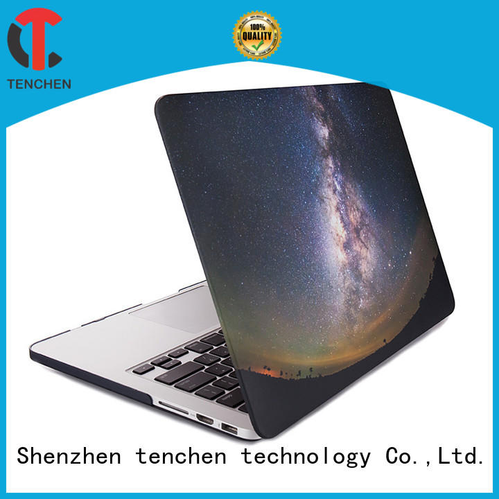 TenChen Tech Brand notebook macbook macbook pro protective case felt factory