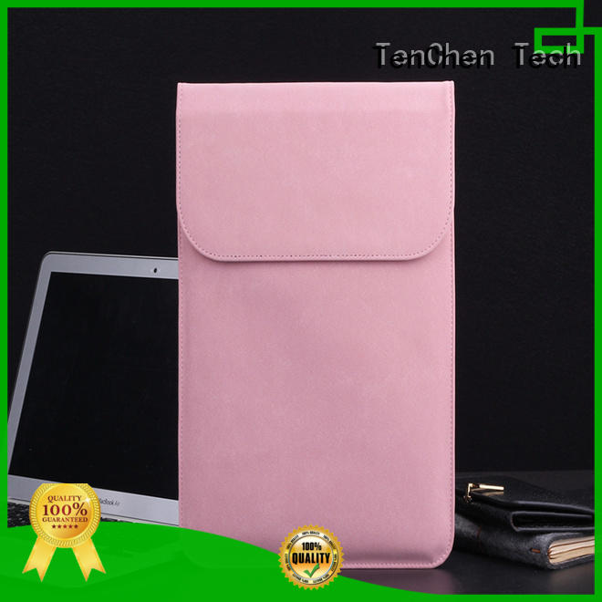 macbook pro protective cover protective TenChen Tech Brand macbook pro protective case
