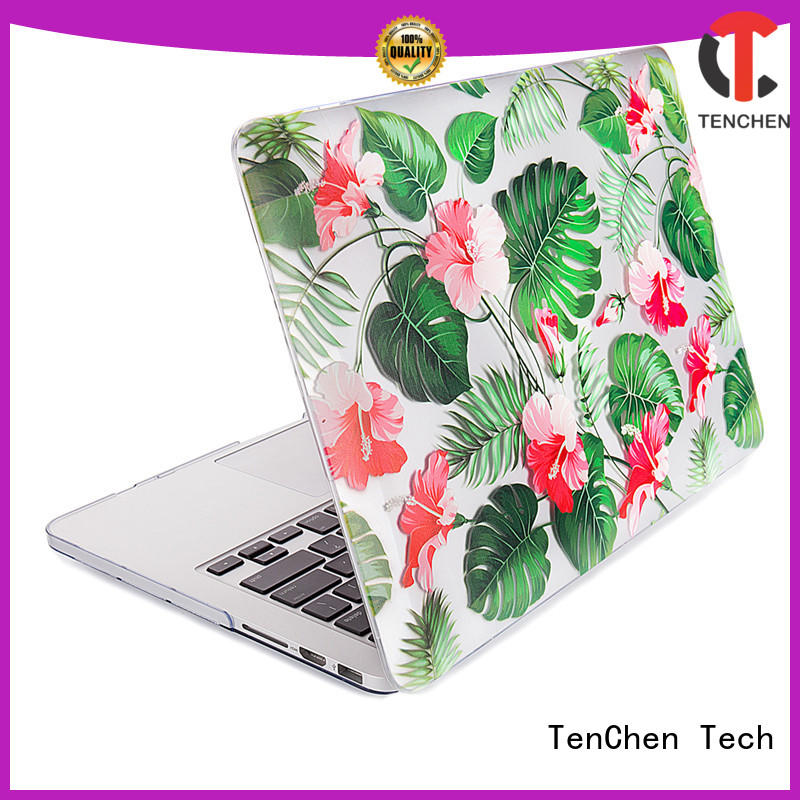 professional laptop covers for mac manufacturer for home