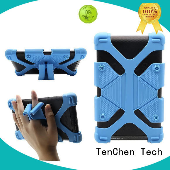 protective quality TenChen Tech Brand apple ipad air case