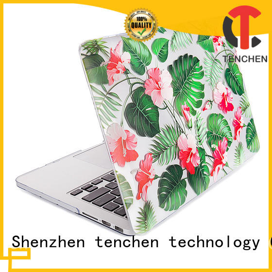 Hot protective macbook pro protective cover felt TenChen Tech Brand