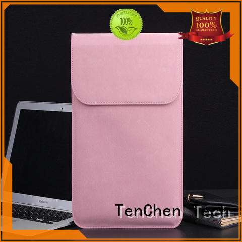 wool cover macbook pro anti-scratch for store TenChen Tech