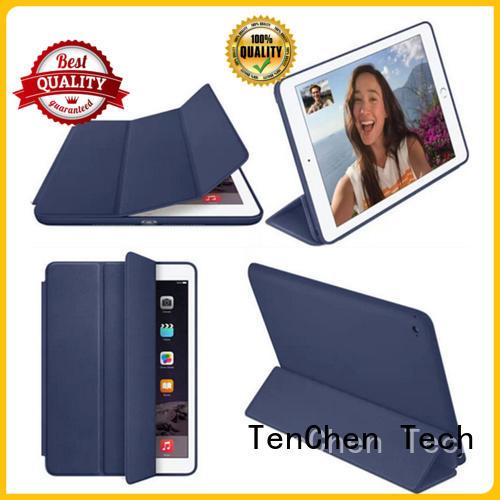 ipad mini case cover mini apple Warranty TenChen Tech