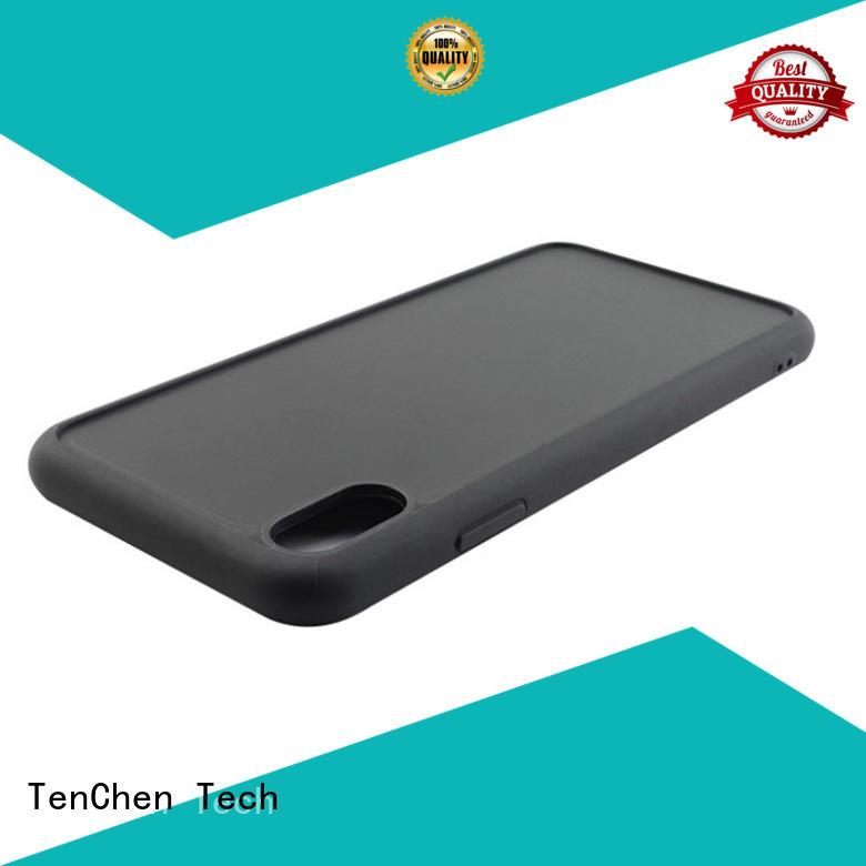 Wholesale imd color case iphone 6s TenChen Tech Brand