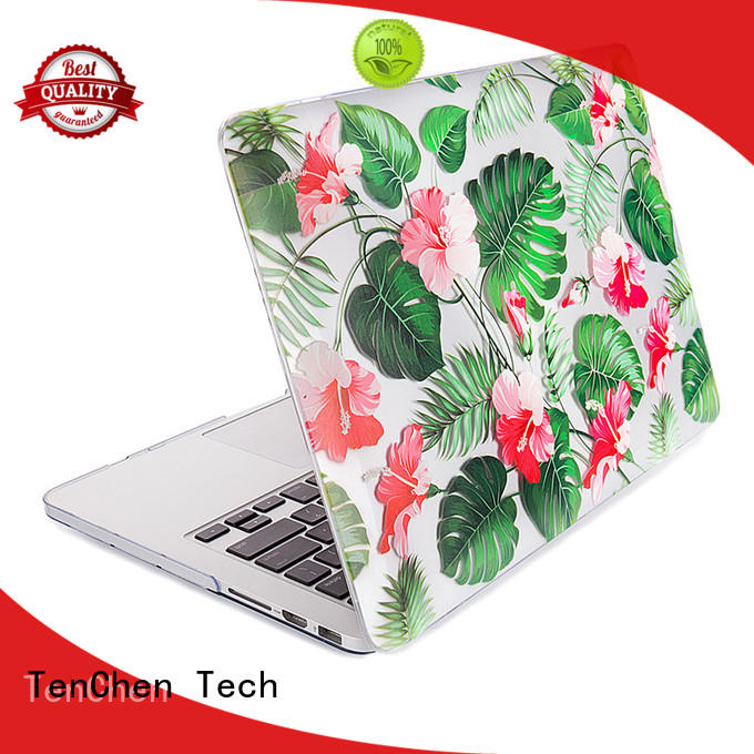printed mac book air cases from China for home