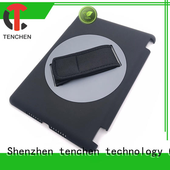 TenChen Tech original ipad case factory price for store