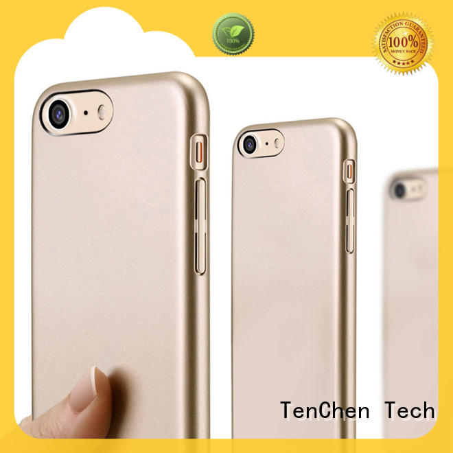 luxury iphone leather case directly sale for shop