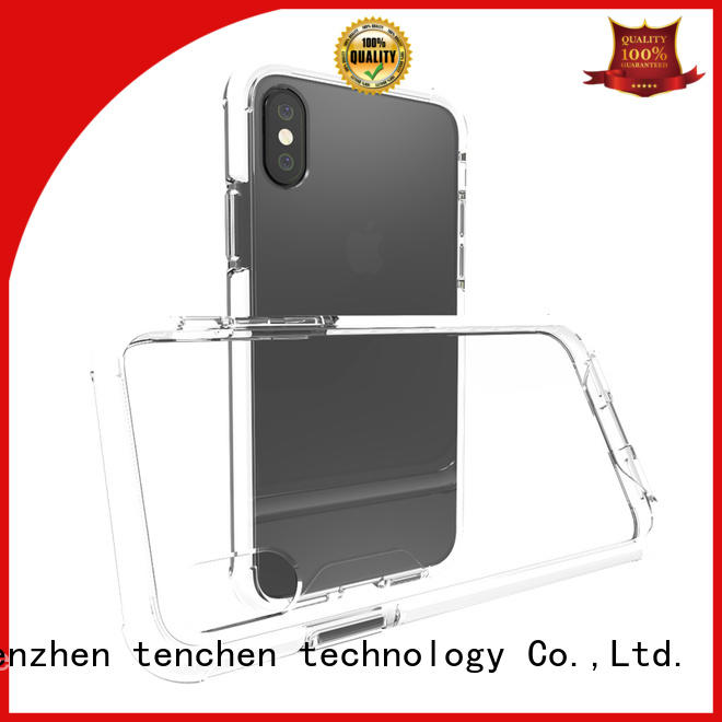 iphone pla pattern hard TenChen Tech Brand case iphone 6s supplier