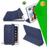 ipad mini case cover pad proof TenChen Tech Brand company