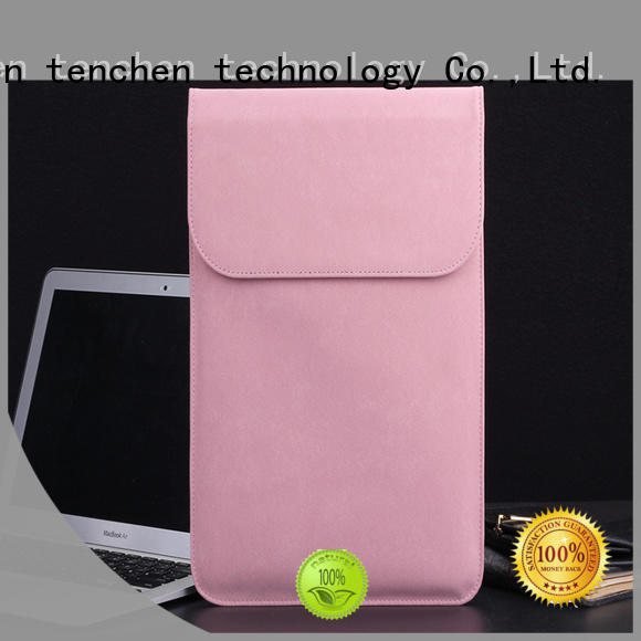 shell antidust cover macbook pro protective cover TenChen Tech Brand
