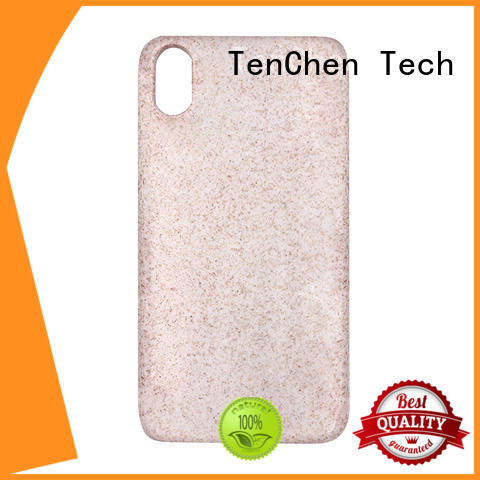 TenChen Tech ecofriendly cell phone covers for iphone 6 for store