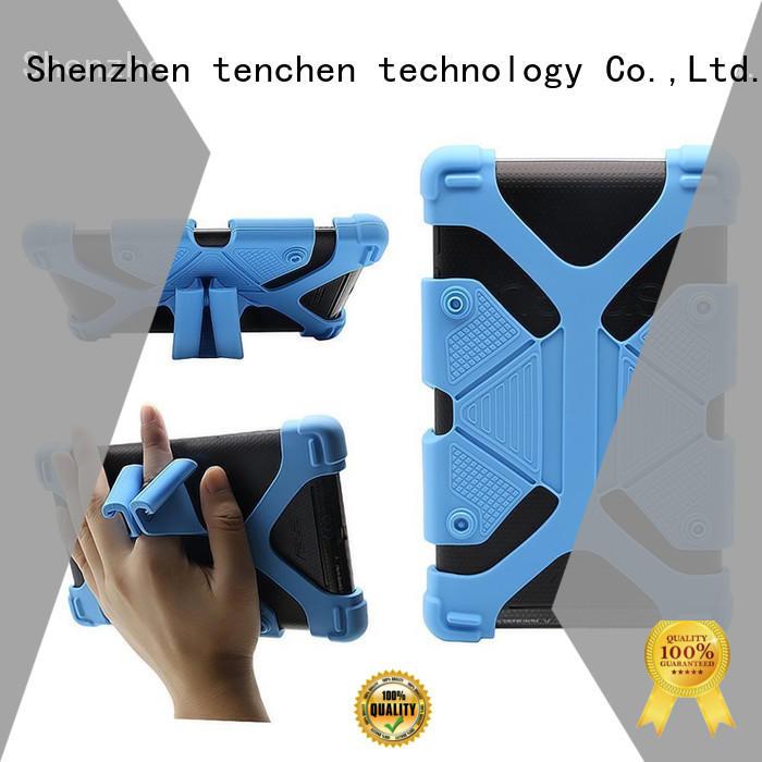 TenChen Tech apple ipad mini cover personalized for home