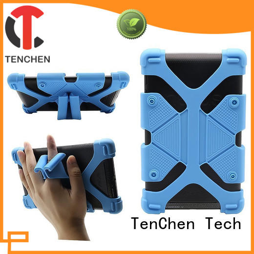 TenChen Tech ipad mini protective case wholesale for retail