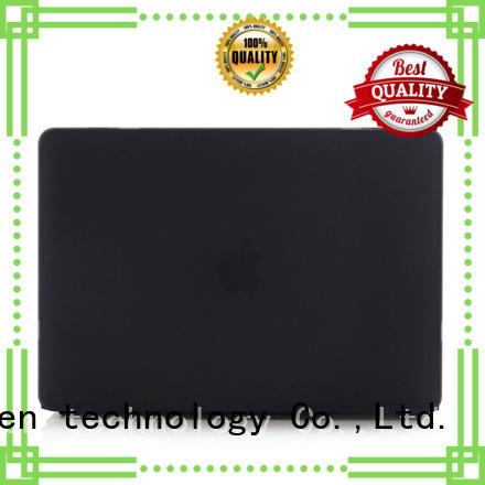 TenChen Tech macbook protective case customized for shop