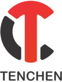 Does TenChen has product showroom?-TenChen Tech
