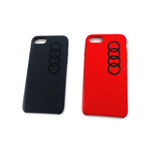 High-quality Manufacturing Of Bulk Iphone Cases | Tenchen Tech-TenChen Tech