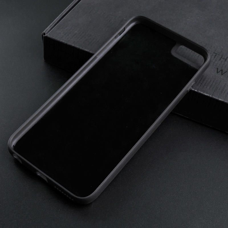 leather soft case iphone 6s iphone TenChen Tech Brand company