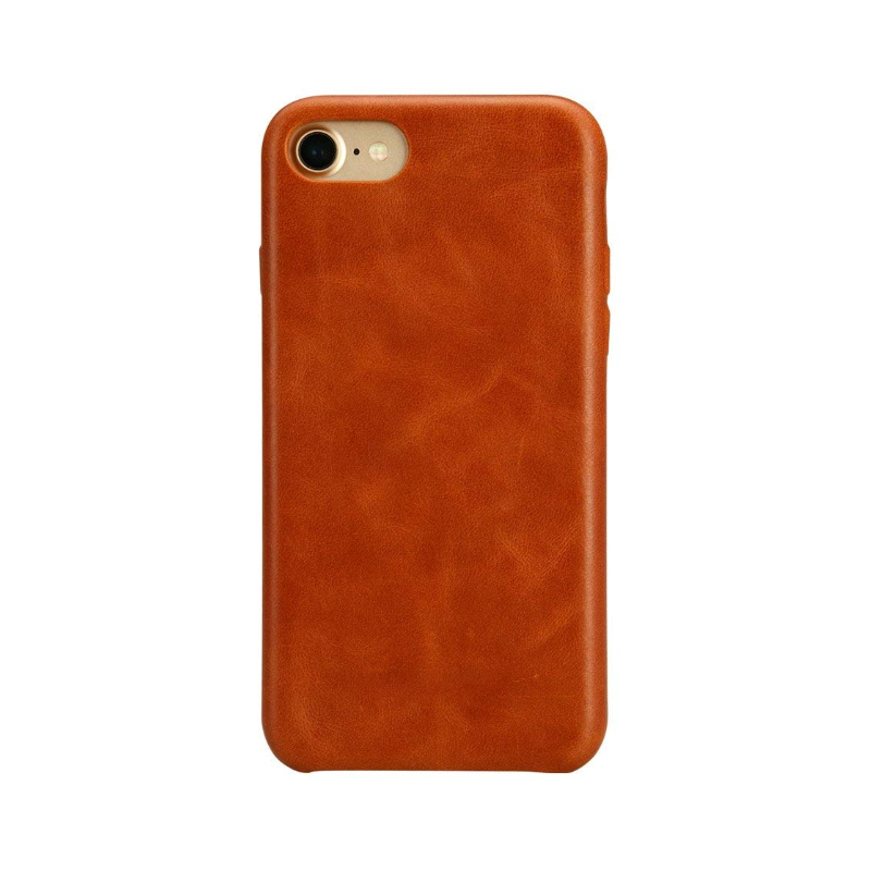 TenChen Tech High quality leather protective phone case Phone Case image20