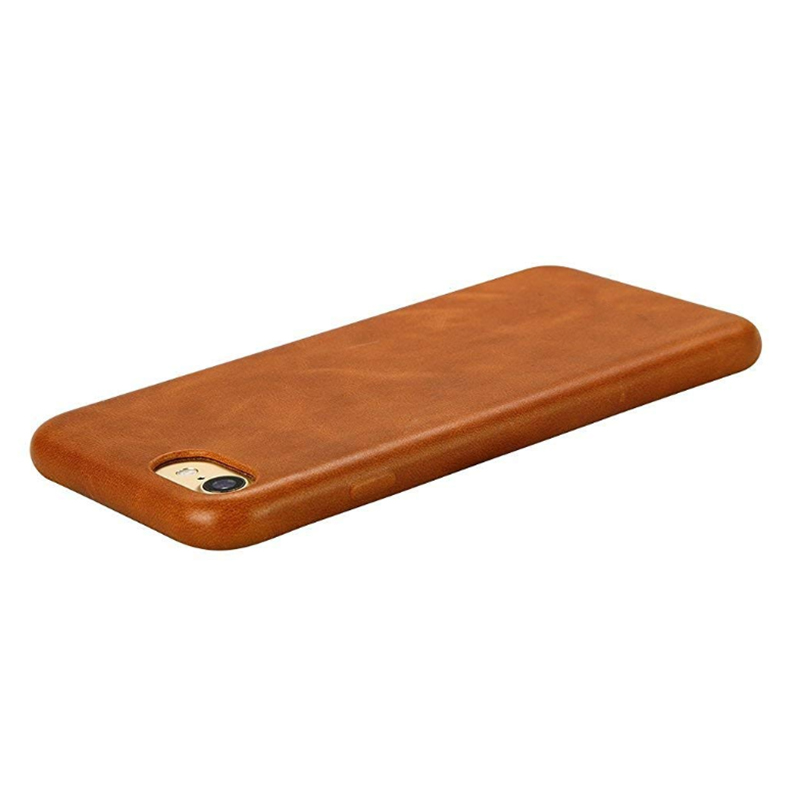 TenChen Tech-Find Leather Cell Phone Case, Leather Mobile Phone Cases - Tenchen-3