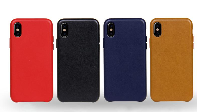 liquid cell phone case manufacturers from China for home-8