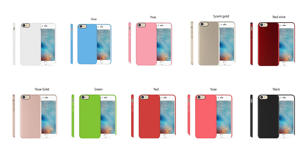 hard iphone case manufacturerfor retail-9