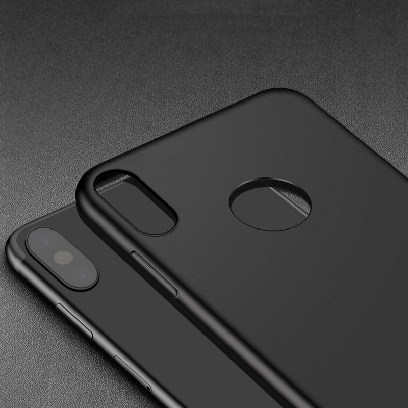black phone case customized for store-5