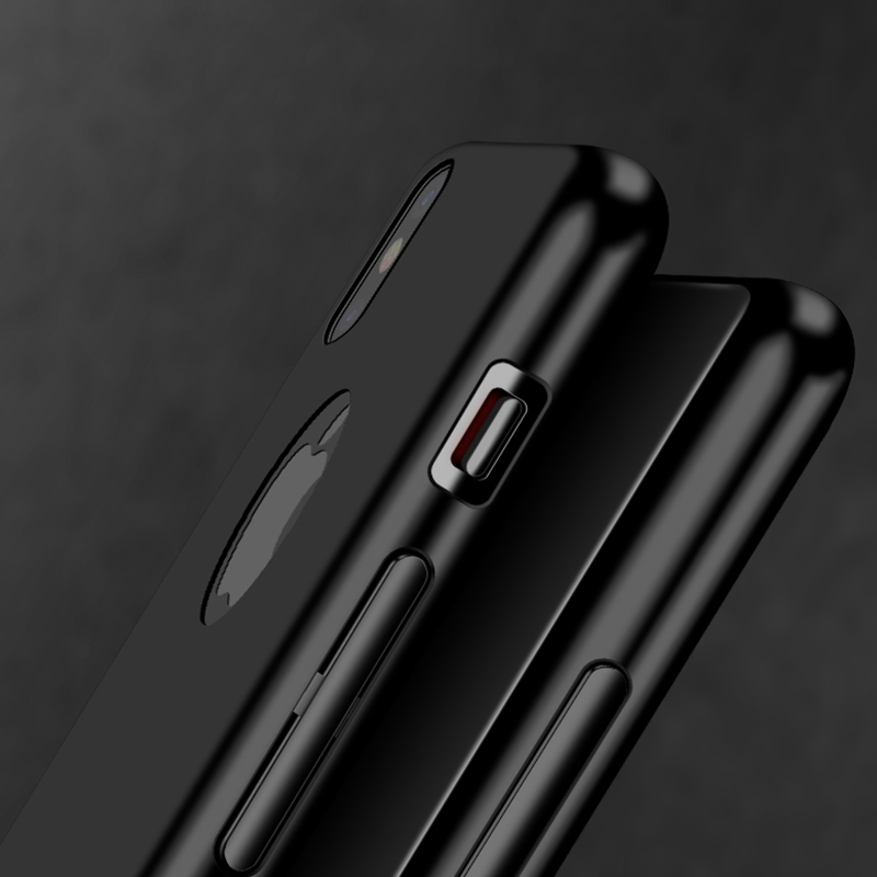 TenChen Tech-Best Mobile Phones Covers And Cases For Iphone X From Tenchen-5