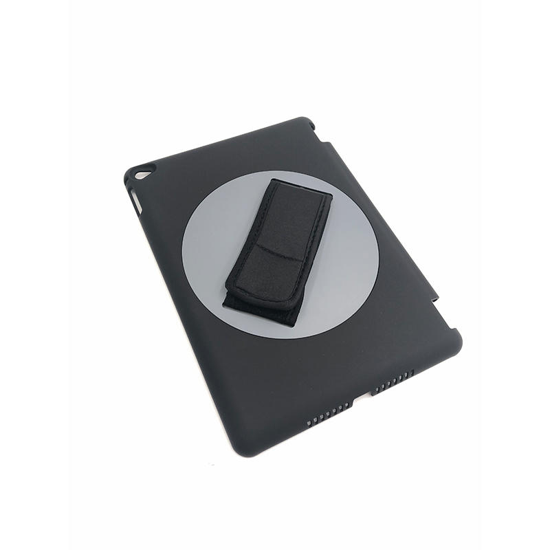 product-TenChen Tech-360 Ipad Case-img