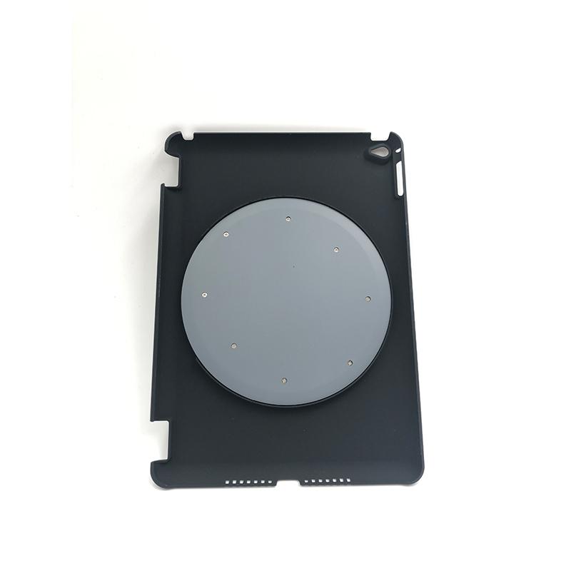 TenChen Tech Array image156