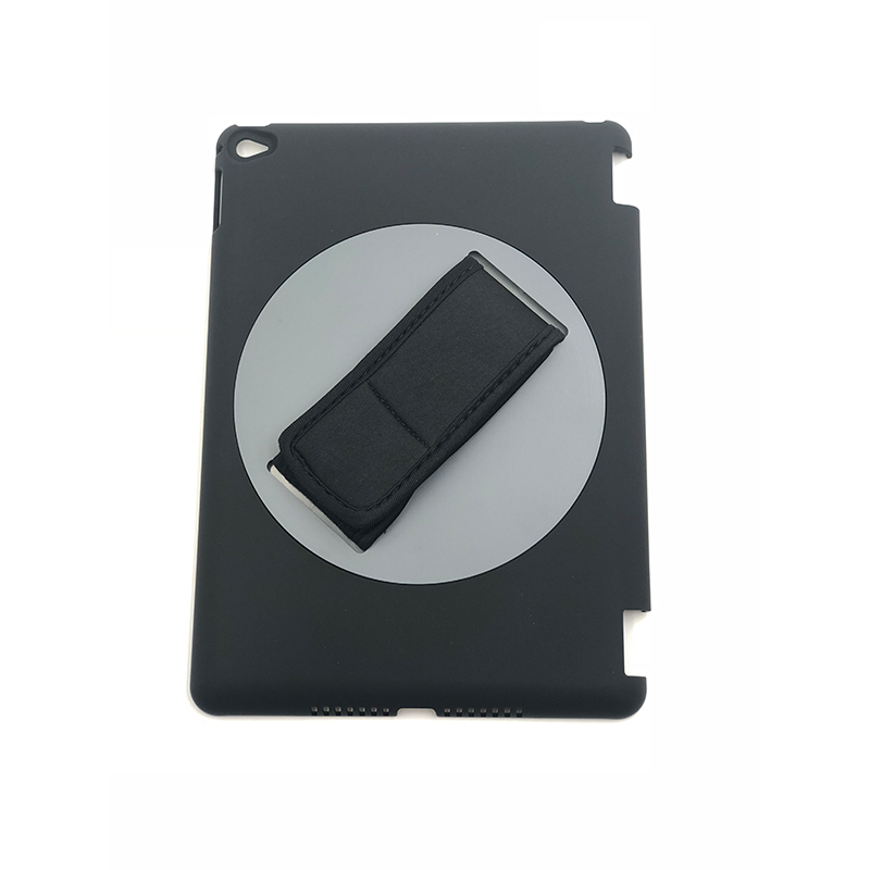 TenChen Tech-Manufacturer Of 360 Ipad Case | Ipad Cases And Covers Manufacture