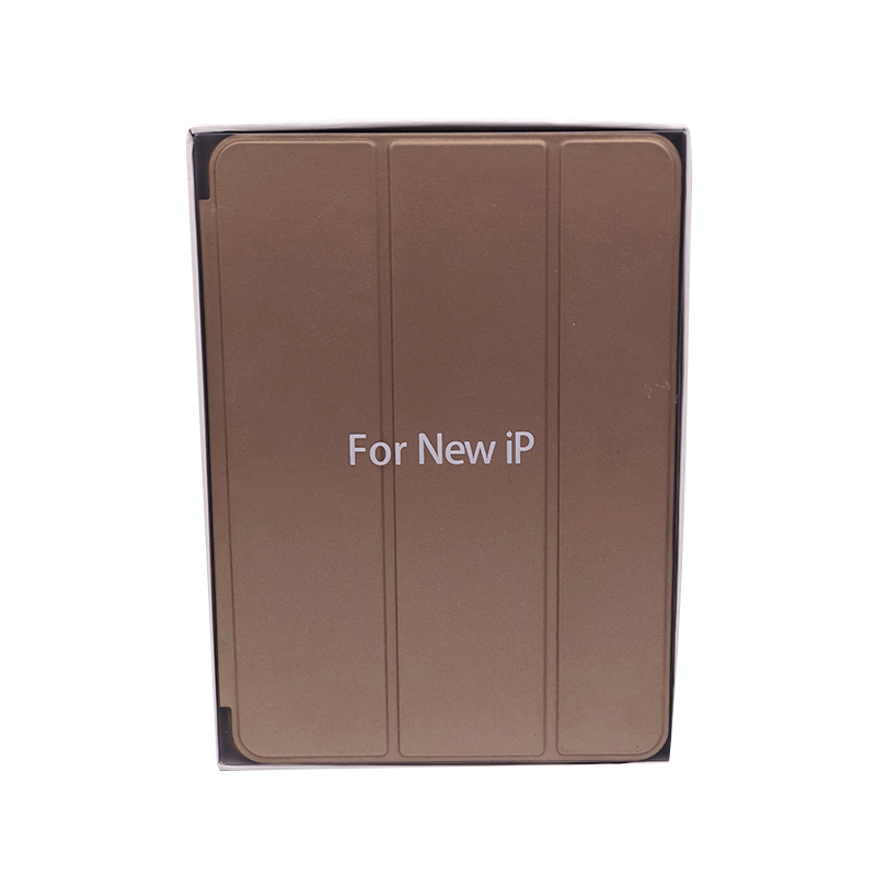 silicon apple ipad air cover wholesale for shop-10