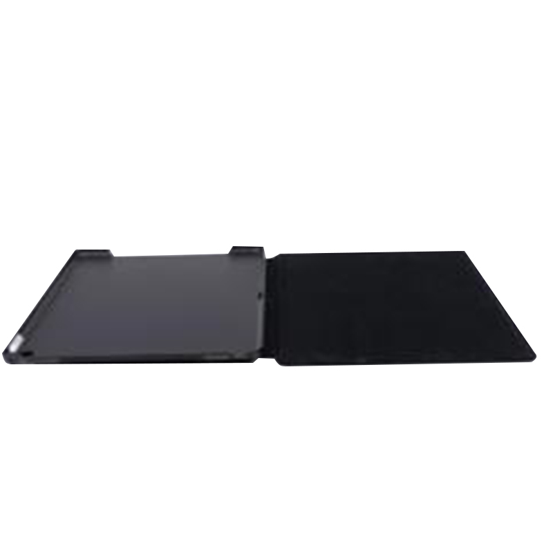 silicon apple ipad air cover wholesale for shop-6