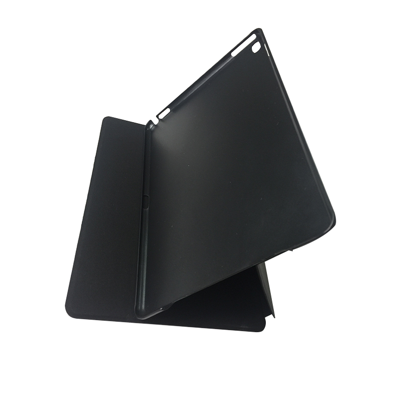 silicon apple ipad air cover wholesale for shop-7
