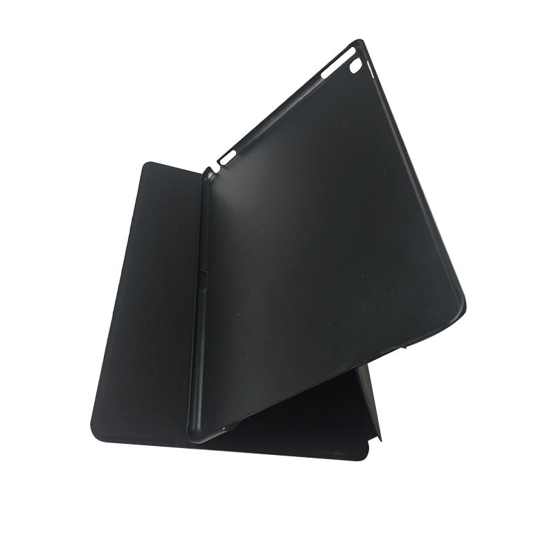 TenChen Tech original ipad case factory price for shop
