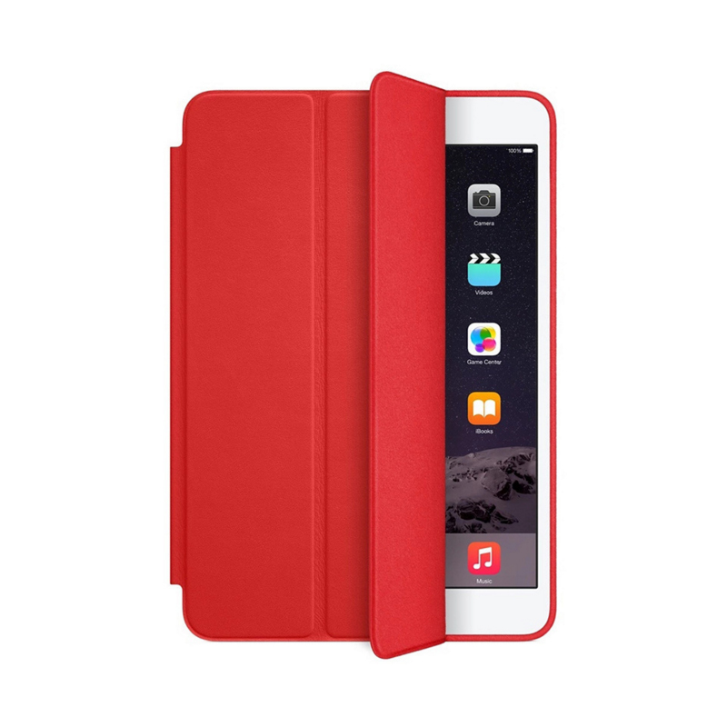 TenChen Tech apple ipad air case factory price for store-3