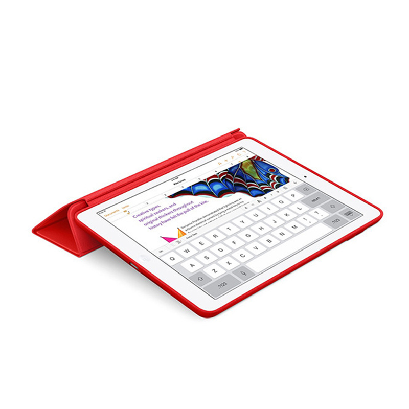 protective ipad air tough case supplier for home TenChen Tech-6